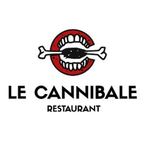 logo-cannibale