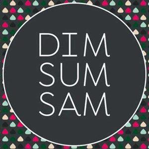logo-dim-sum-sam