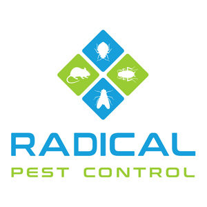 radical-pest-control