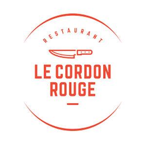 restaurant-cordon-rouge