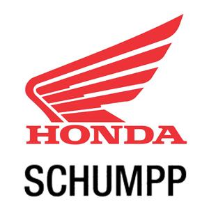 schumpp